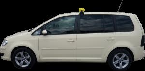 taxi znojmo taxi-zn auto 2 taxisluzba nonstop