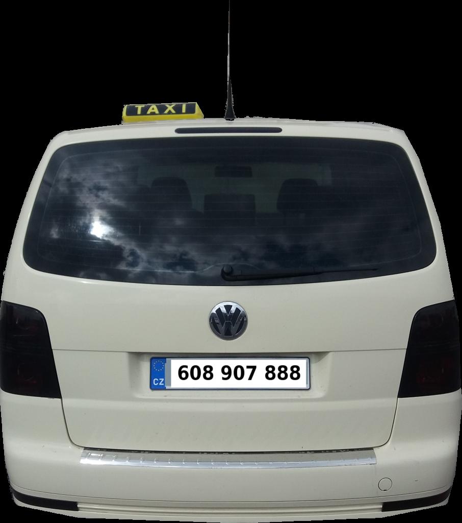 taxi-znojmo-auto-4
